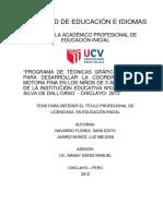 tesis-tecnicasgraficoplasticas
