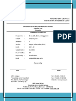 1565606559942_Course Plan- Company Law I-B.a.,LL.B. (Hons.)Energy Laws