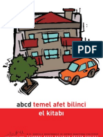 Deprem_El_Kitabi
