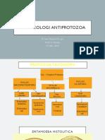 Farmakologi antiprotozoa.pptx