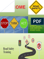 Final Road Safety.pptx