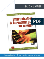 ImproJazzClavierDVD.pdf