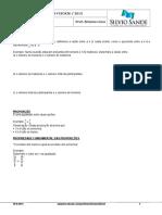PDF Material 01