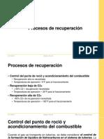 Clase#3 Procesos de Recuperación Modulo PSL03 19Nov19 1817