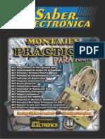Circuitos página 1 a 50.pdf