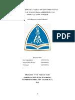 PRINT HAMBATAN MOBILITAS.docx