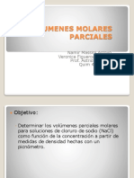 Volumenes molares parciales final.ppt