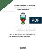 Perfil Tesis Alvaro v1