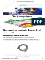 Tipos cable de red y categorías de cables de red - apuntesjulio.pdf