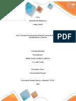 Plantilla actividad individual Fase 3.docx