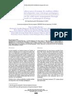 2156-Texto del artículo-9300-2-10-20190314.pdf