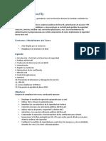 FortiGate Security 5.6.2 Course Description Print-Espanol