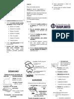 Recomendaciones Nutricionales Diabetes.docx_0