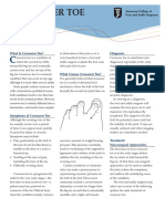 CrossoverToe.pdf