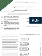 Examen+de+diseño+instrucional+..pptx
