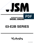 mercedes-benz service workshop owners manual free download  read understand  operator's manual kubota la manual  kubota bx2200 owners manual pdf download