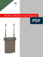 MCR42-en-u15-A5