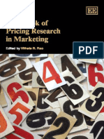 Handbook_of_Pricing_Research_in_Marketing.pdf