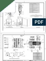 1218-P-PLN-TBX-005_1