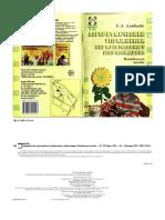 Алябьева Е.А. - Логоритмические упражнения без музыкального сопровождения Методическое пособие -2005