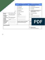 Registro de Conducta PDF
