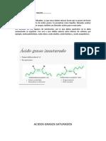 Lipidos 3 (1, 2) Agronomia