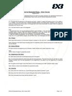 FIBA-3x3-Basketball-Rules-Full-2019.pdf