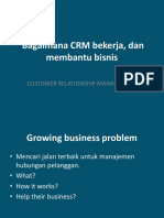w13 - CRM How It Works and Help Business