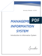Chapter 1- Introduction to Information System_NOTES(0).pdf