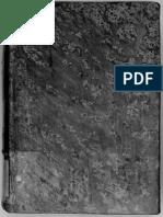 Fernandez Duro. La Armada Invencible 1 de 2.pdf