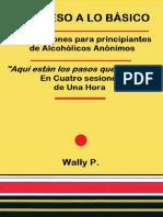 Regreso a Lo Básico - Wally P_1998.pdf