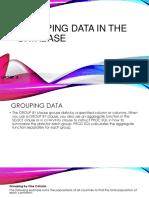 data G3