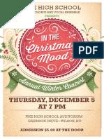 Chorus Christmas post 2019.pdf