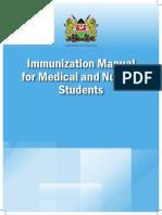 Immunization Manual for Medical and Nursing Students _final smaller.pdf