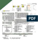 SSE Retaining_wall_ACI Sheet v1.02