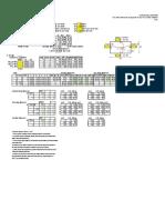 RC Slab Direct Method ACI v1.02 (3)