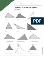 angulos de triangulos.pdf