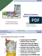 PC200 Hybrid ELEC_System