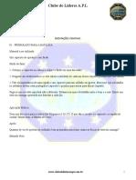 208654015-meditacao-e-sermoes-para-desbravadores-doc.doc