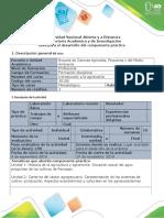 Guía para el desarrollo del componente práctico - Tarea 5 - Componente práctico (1).doc