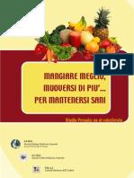 prevenzione_colesterolo
