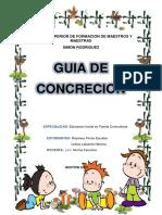 GUIA_DE_CONCRECION_LETICIA_Y_ROSMERY[1].docx
