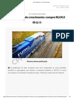 Rumo.pdf