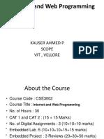 FALLSEM2019-20_CSE3002_ETH_VL2019201000953_Reference_Material_I_16-Jul-2019_CSE3002_Class_1_html (1)