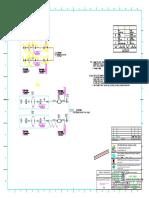 ESP-FLD. BLOWER-Model.pdf