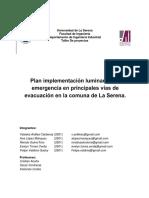taller-de-proyectos-trabajo-final-ana.docx