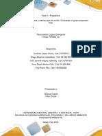JHONJANRFase 4%2c Propositiva
