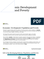 economicdevelopmentandpoverty-150925120445-lva1-app6892.pdf