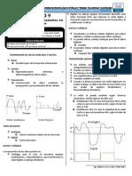 Actividad 9-Conociendo las perturbaciones en la transmisión.pdf