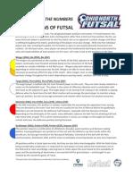 POSITIONS_OF_FUTSAL.pdf